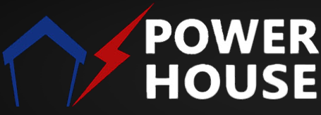 Power House Egypt