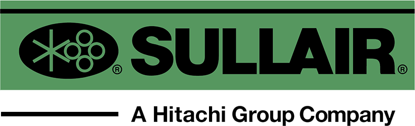 Sullair compressors