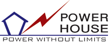 Power House Egypt